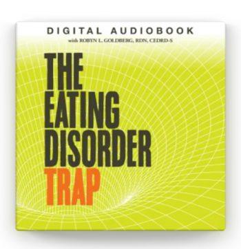 audio-book2