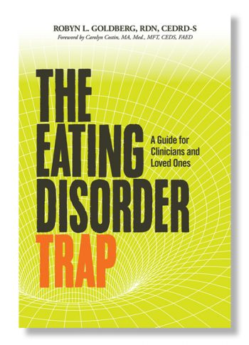 theeatingdisordertrap